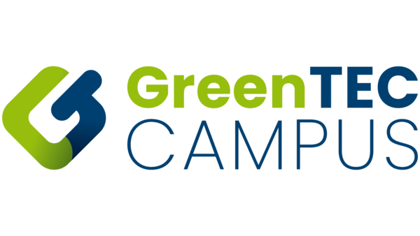 GreenTEC Campus Logo
